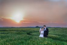wedding photo sample 2