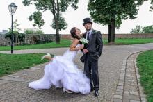 wedding photo sample 3