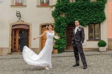 wedding photo sample 4