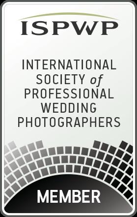 ISPWP - Pavel Zahálka Svatební fotograf