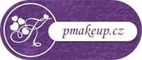 Pmakeup.cz