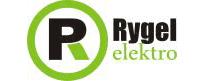Rygel Elektro